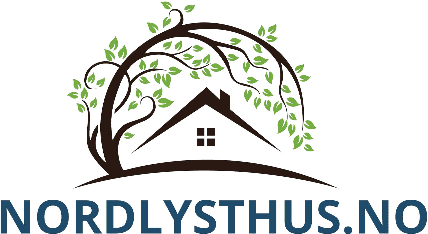 Nordlysthus