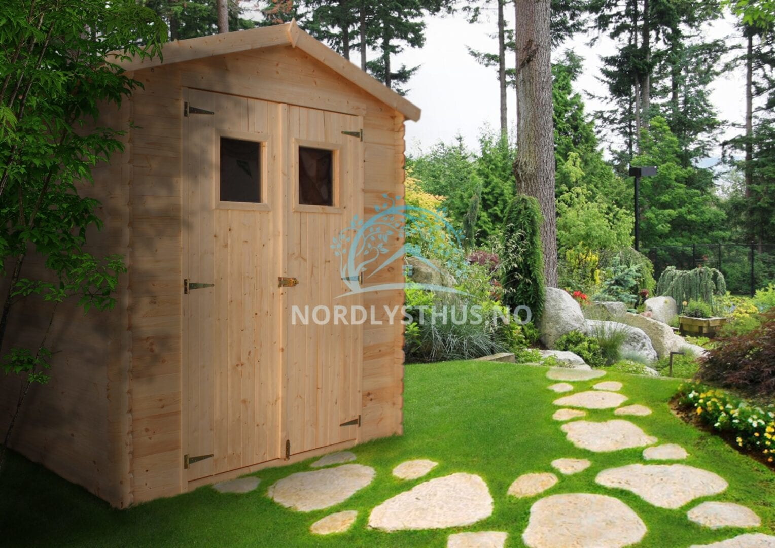 bod Flisa-garden-scaled (1)